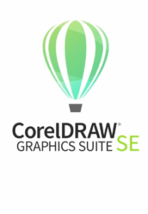 CorelDraw 2020 SE Download
