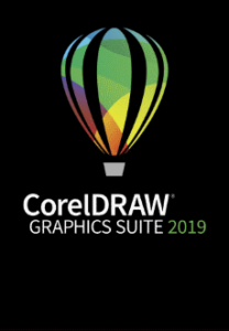 CorelDraw 2019 download