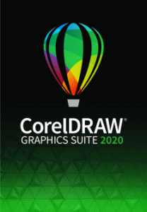CorelDraw 2020 Download