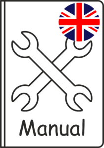 BPI User Manual