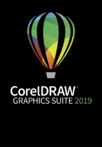 CorelDraw 2019 download