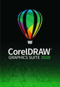 CorelDraw 2020 Download