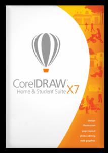 CorelDraw X7 Download