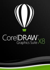CorelDraw X8 Download